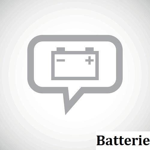 freie werkstatt hannover kfz meisterbetrieb kfz batterie autobatterie. Black Bedroom Furniture Sets. Home Design Ideas